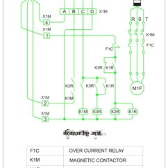 Air Conditioner Wiring Diagram Troubleshooting 91 Honda Crx Radio Inverter Pictures Of