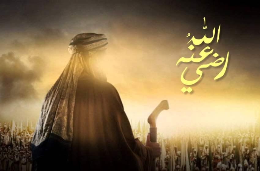 Pendapat-pendapat Sayyidina Umar yang Diabadikan dalam Al-Qur'an