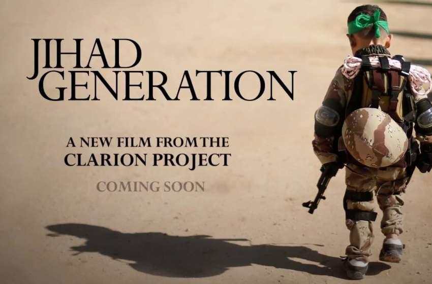 Jihad Dalam Pandangan Islam