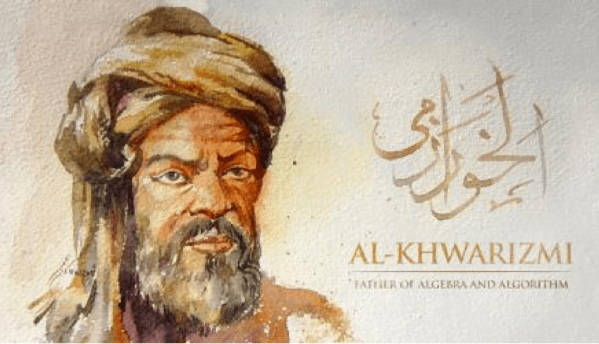 Al-Khawarizmi, Tokoh Muslim Penemu Aljabar dan Angka Nol