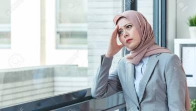 Photo of Iddah Bagi Wanita Karir
