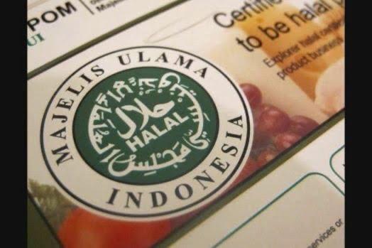 Peran MUI Disebut Lebih Subtansial untuk Regulasi Halal