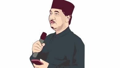 Photo of Urgensi Mengais Keteladanan Pendakwah