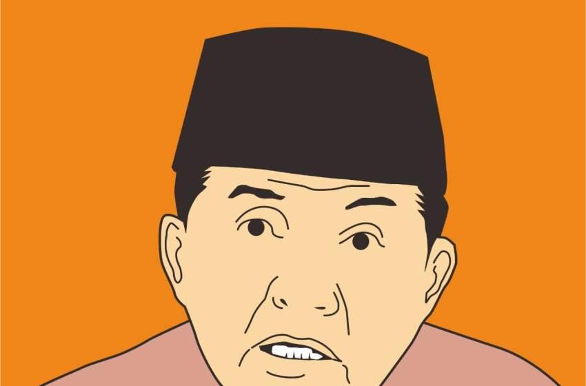 Ini Penjelasan Muhammadiyah Tarik Dana Mereka dari Bank Syariah