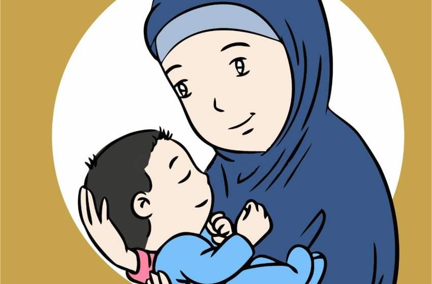 10 Ucapan Islami untuk Ibu Ini Bisa Kamu Aplikasikan