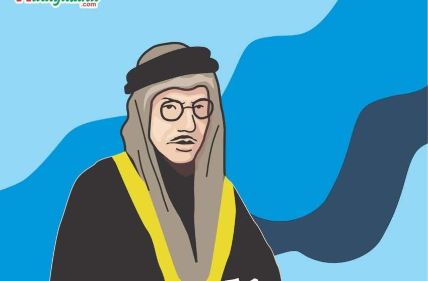 Muhammad Asad, Mufasir Mualaf yang Jatuh Cinta kepada Islam