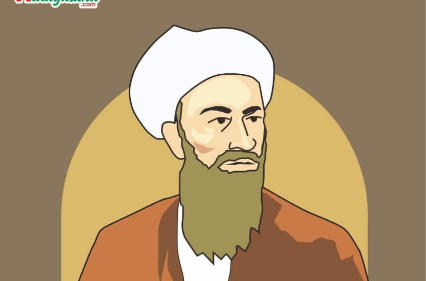 Ali ibn Sahl, Ilmuwan Pertama Penulis Ensiklopedi Kedokteran