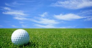 golf packages with Hidden Acres Cottages
