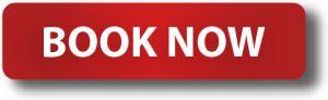 Book Now button for Hidden Acres Cottages