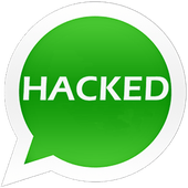 Get the best 3 Ways to Hack My Girlfriend WhatsApp Messages