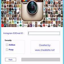 Get The Best 10 Instagram Spy Apps for Parents