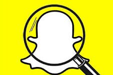 10 Ways to Spy on Snapchat Free and Online