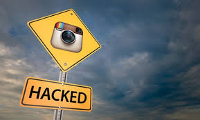 How to Hack Instagram Account without Survey