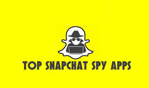 8 Tips on How to Hack Snapchat on Android