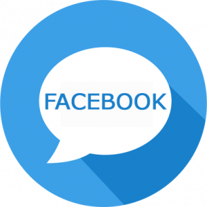 Best 5 Ways for Free Facebook Hack without Survey