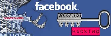 Part 1. The Best Way to Hack Facebook No Survey