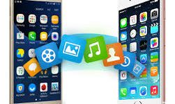 Top 10 Free Android Monitoring Apps for Parental Control