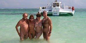 cancun mexico beach resorts