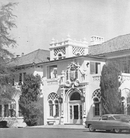 Riverside Military Academy for Boys