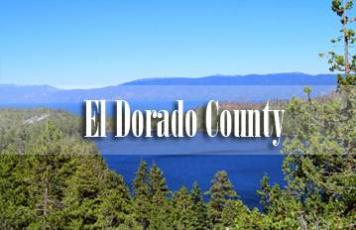 El Dorado County