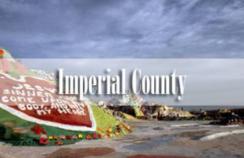 Imperial_County
