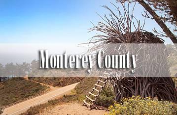 Monterey_County