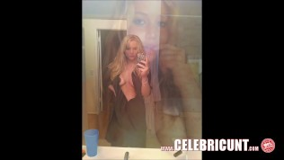 Jennifer Lawrence Real Pictures Naked Exposed