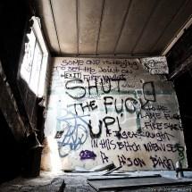 Waste Hidden City Philadelphia