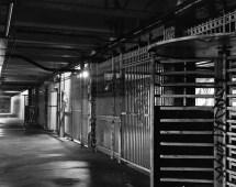 Philadelphia Abandoned Subway Tunnels