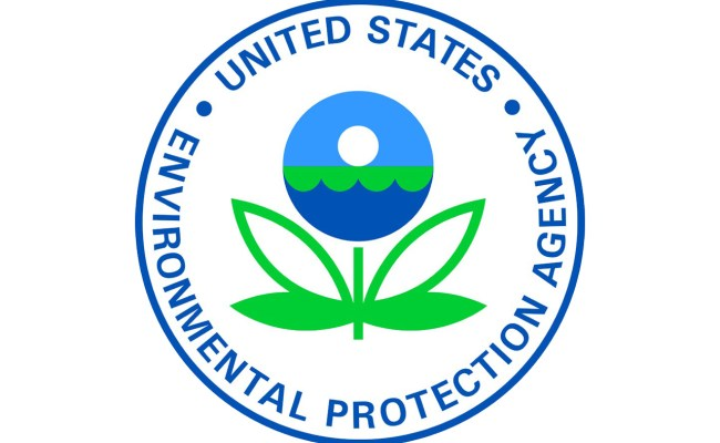 Epa Grant Awarded To Clean Develop Contaminated Land In