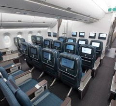 Cathay-Pacific-spying-and-privacy