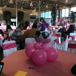 west valley city event venue birthday party