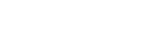 Hidden Garden Weddings and Events