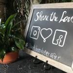 social media sign in utah