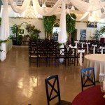 affordable utah wedding venue