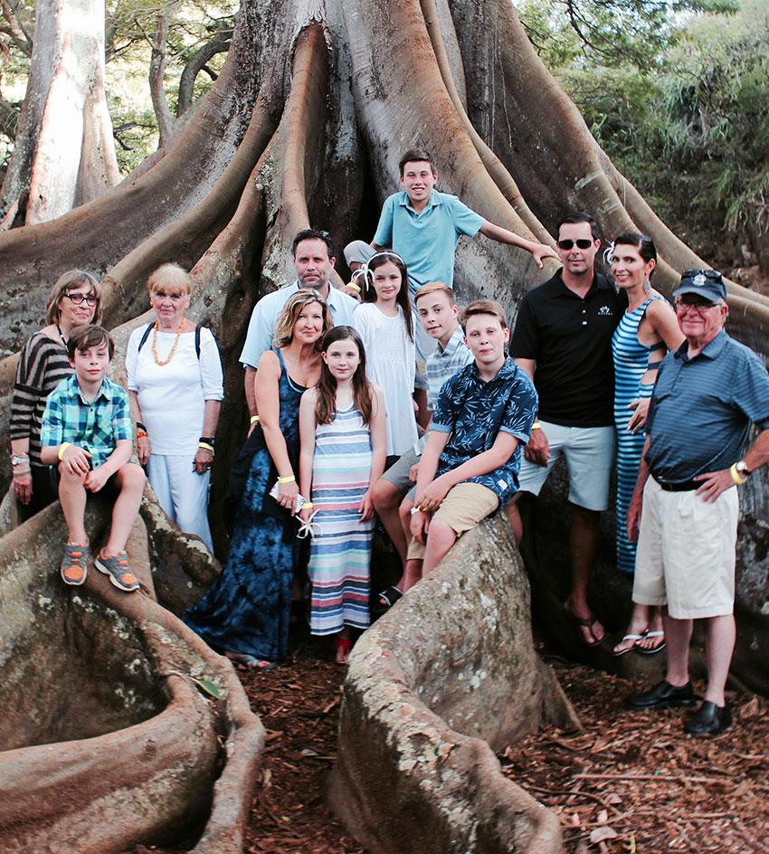 Hidden-Gem-Family7