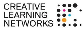 creative-learning-network