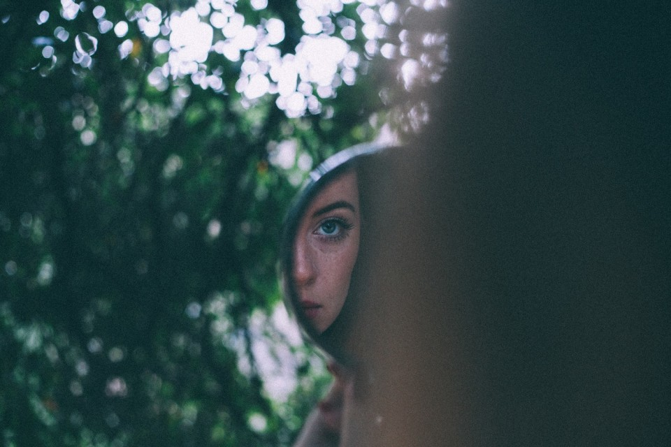 AMARA - Hidden Herd