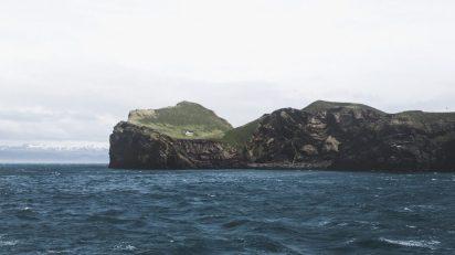 Westman Islands   Hidden Iceland   Photo By Norris Niman