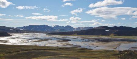 Landmannalaugar Tour | Hidden Iceland