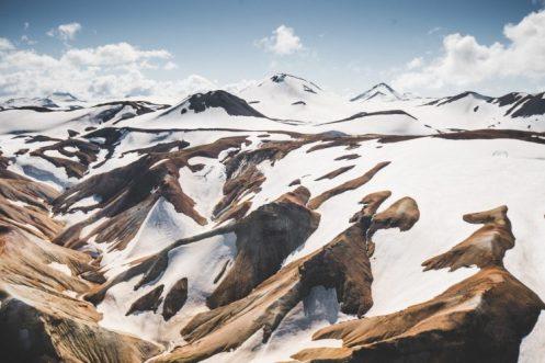Icelands Highlands | Hidden Iceland