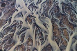 Glacial Rivers - Núpsvötn river | Hidden Iceland
