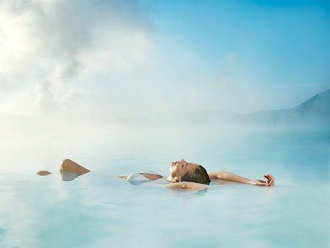 Blue Lagoon | Hidden Iceland