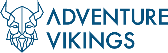 Adventure Vikings | Hidden Iceland
