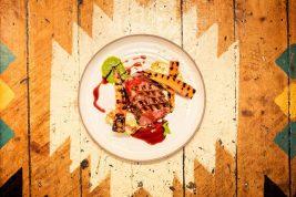 Burro Restaurant | Hidden Iceland