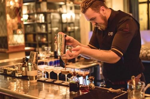 Reykjavík Beer Crawl | Hidden Iceland