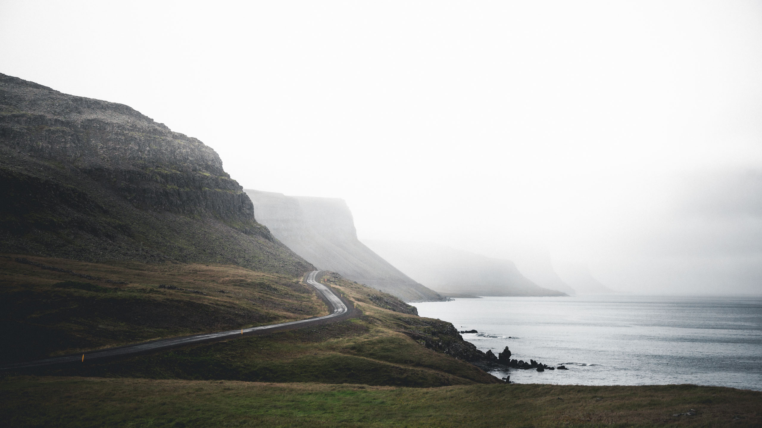 Westfjords of Iceland   Hidden Iceland   Photo by Norris Niman   Feature