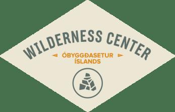 Wilderness Center Logo.png