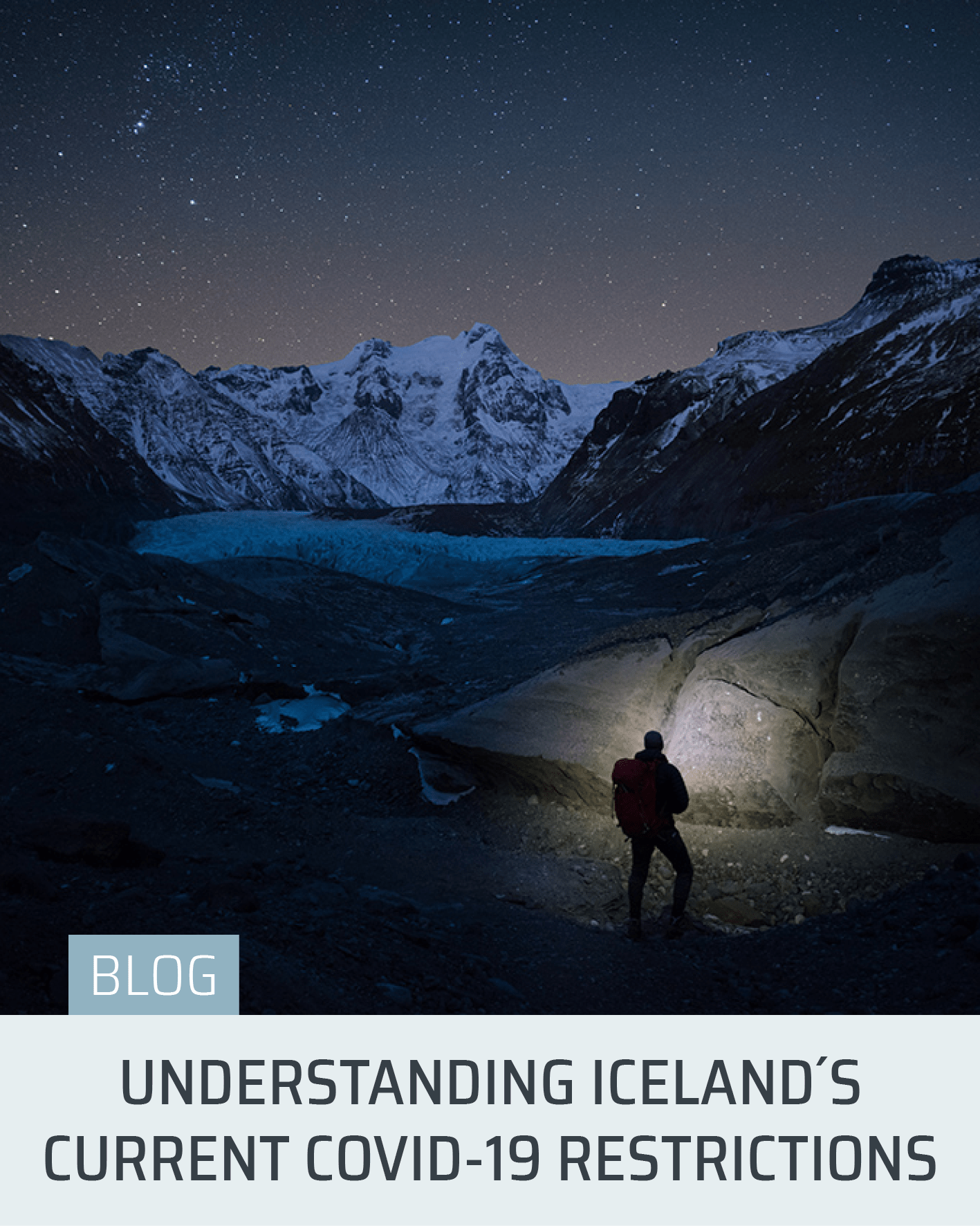 Understanding Icelands Current Covid-19 Restrictions | Hidden Iceland