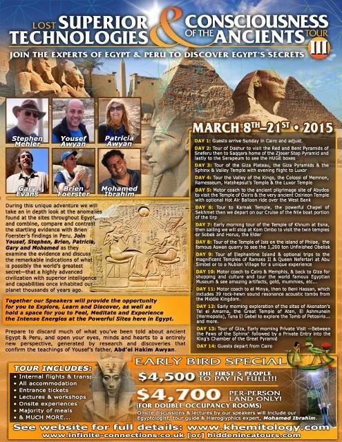 Egypt2015_letter-495x6401 (2) (495x640)